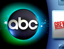 ABC Website