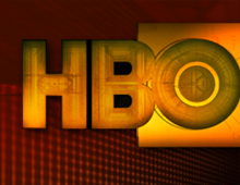 HBO On Demand