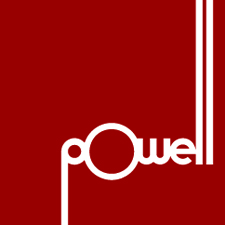 Powell Design Corporation